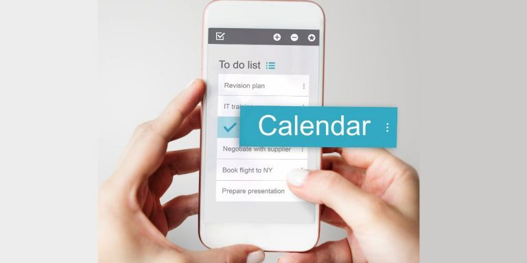 9 Customized Event Management App Features to Automate Event Functionalities
