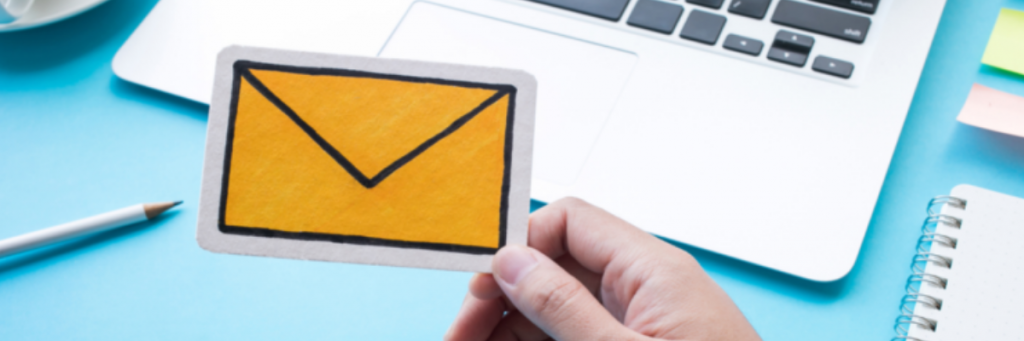 email marketing - signity solutions