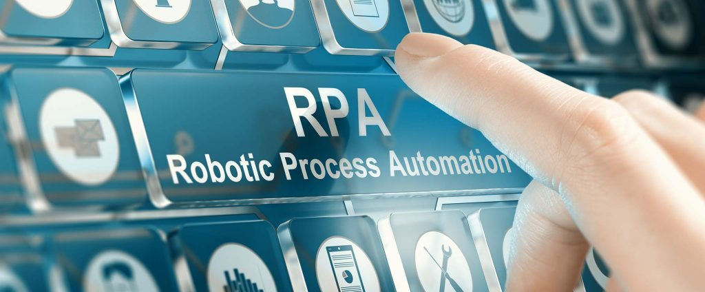 rpa use cases - signity solutions