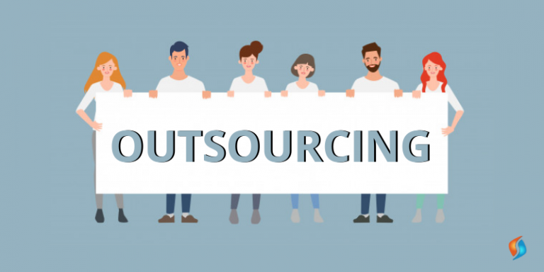 Benefits, Risks, & Challenges Associated with IT Outsourcing in 2020
