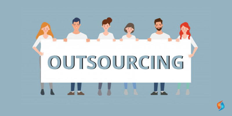 IT Outsourcing in 2020 - Signity
