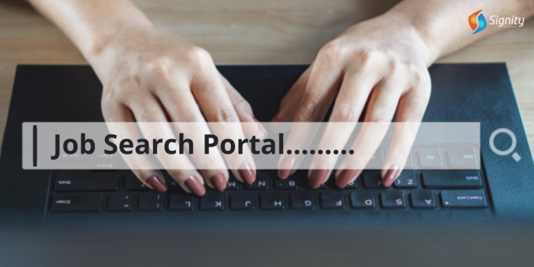 Planning to Create a Job Search Portal, Don't Miss Any of These Features