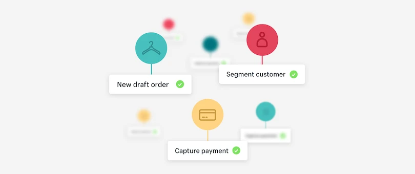RPA use case no. 3 Automated Stock Replenishment- Signity
