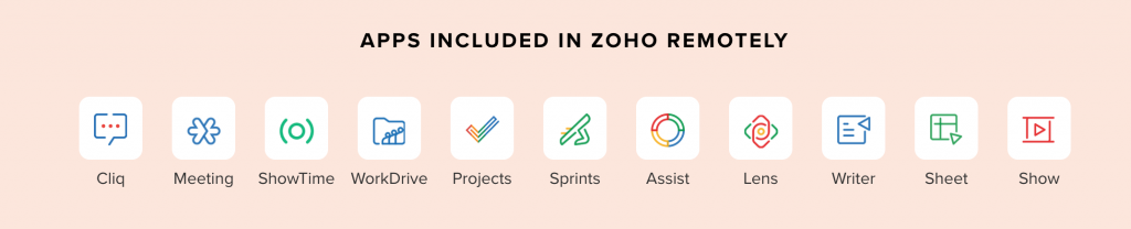 Zoho-Remotely-The-Remote-Work-Suite-From-Zoho