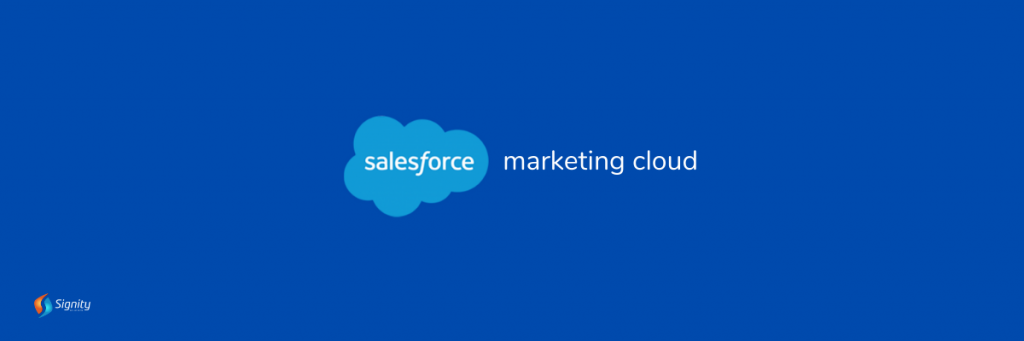 salesforce-marketing-cloud-services