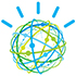 IBM Watson Machine Learning Services