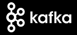 Kafka Machine Learning Services