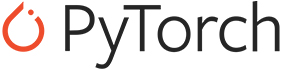PyTorch Deep Learning Solutions