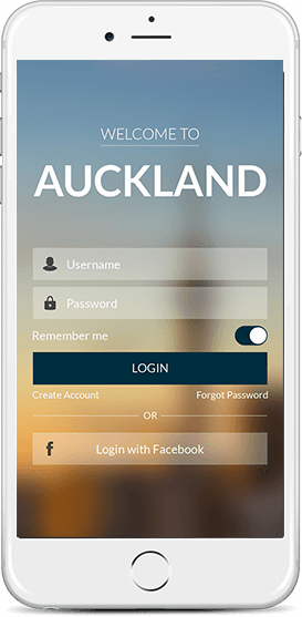 AucklandApp-Mobile-SignitySolutions