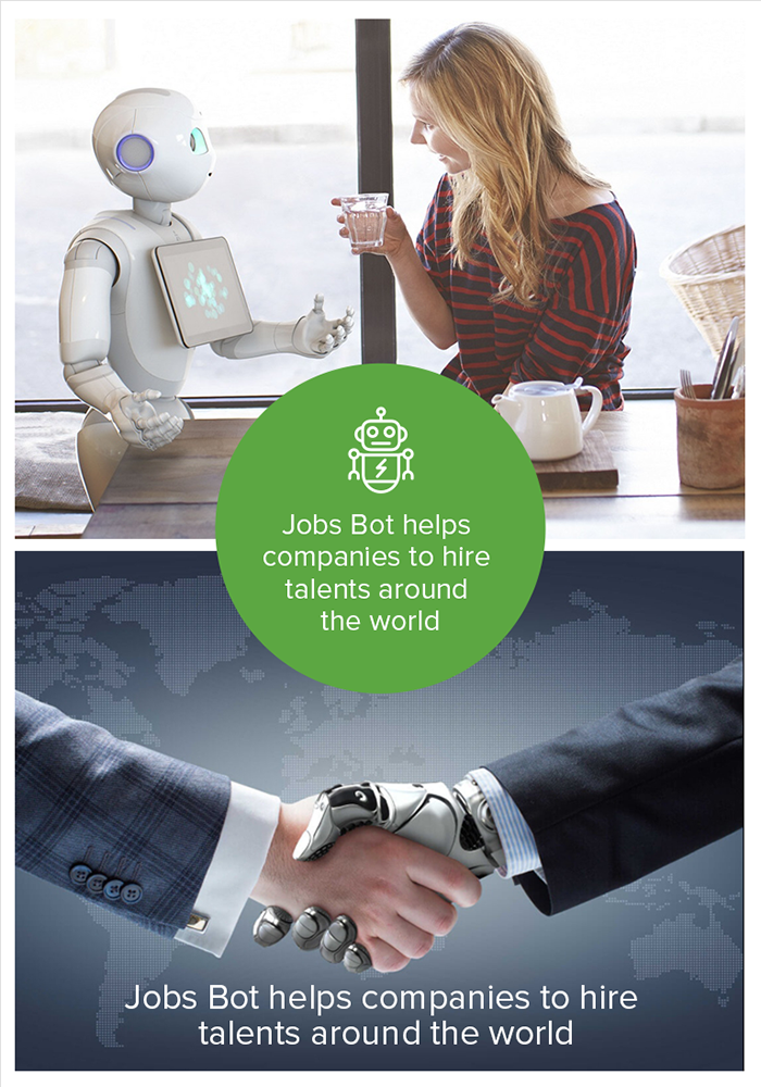 About-JobBot-SignitySolutions