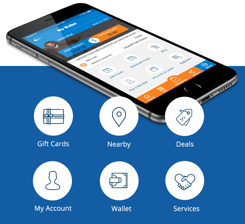 Cash-Back-App-SignitySolutions