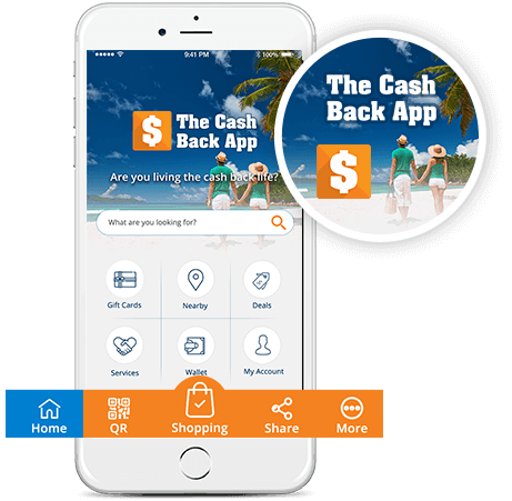 The-Cash-Back-App-SignitySolutions