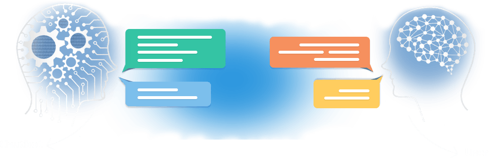 Chatbot-Development-SignitySolutions