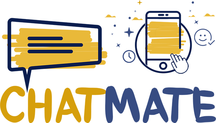 Chatmate-04-SignitySolutions