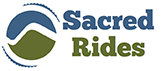 Sacred-Games-Partner-SignitySolutions