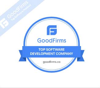 GoodFirms-SignitySolutions