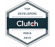 Top Web Development Company Recognized By Clutch