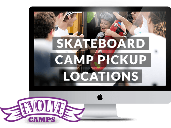 Evolve-Camp-Signitysolutions
