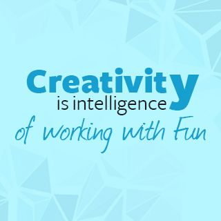 Creativity-SignitySolutions