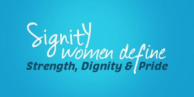 Signity-Women-SignitySolutions
