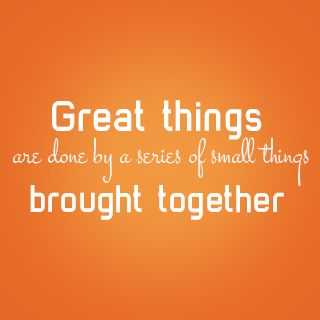 Great-Things-SignitySolutions