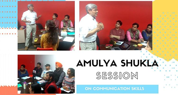 Amulya-Shukla-Session-SignitySolutions