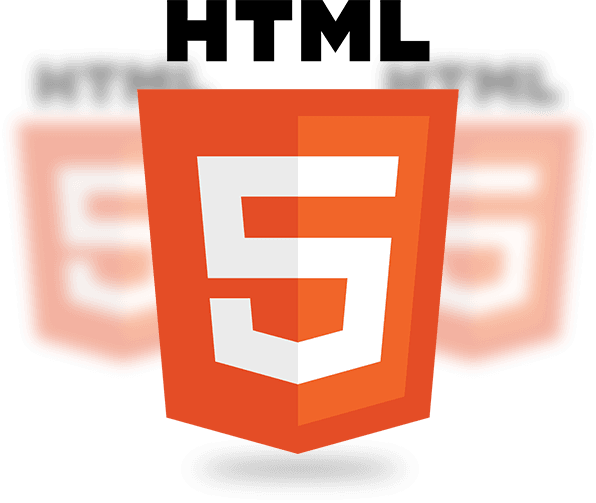 HTML5 Application Development Company, HTML 5 App Services