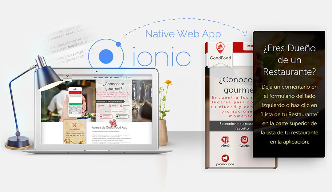 iPhone application development services India, iOS App Developers