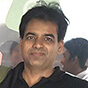 Sheetanshu-Pandey-Founder-Grupio-SignitySolutions