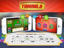 Tambola - gaming app by Signity Solutions