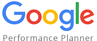 Google Performance Planner