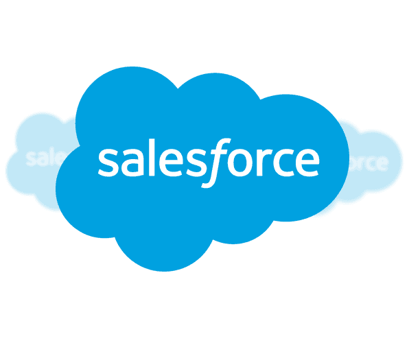 Salesforce Development, Integration & Consulting