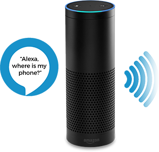 Amazon-Alexa-Signitysolutions