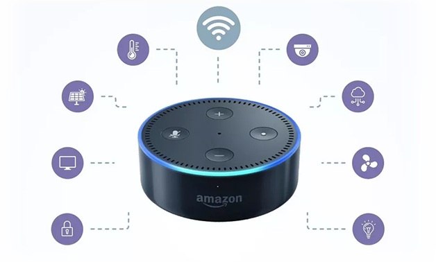 Advantages of Alexa for Chatbot Development
