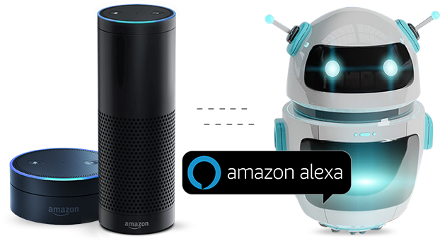 Amazon-Alexa-Chatbot-Development-Signitysolutions