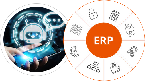 ERP/CRM-Bots-SignitySolutions