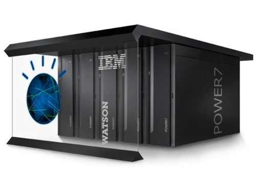 Benefits-of-IBM-Watson-signitysolutions