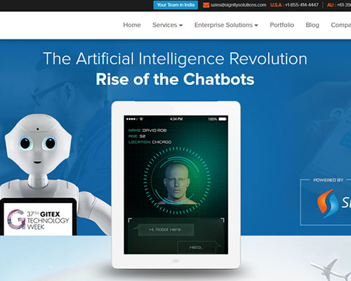 Artificial-Intelligence-Revolutions-Signitysolutions