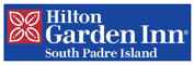 Hilton-Garden-Inn-Signitysolutions