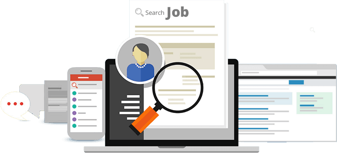 Job-Portal-Development-SignitySolutions