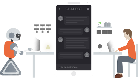 Customer-Care-Bot-Signitysolutions
