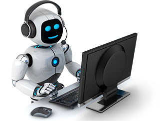 Customer-Support-Bot-Signitysolutions