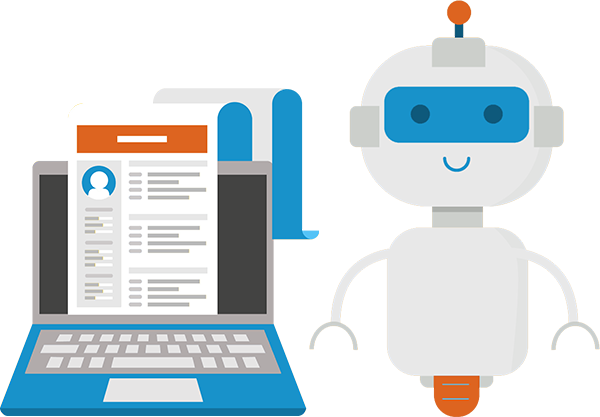 Job-Chatbot-signitysolutions