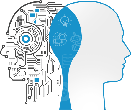 AI-Machine-Learning-Advancement-SignitySolutions