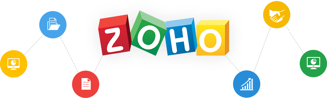 ZOHO-Consulting-SignitySolutions