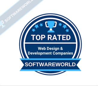 SoftwareWorld-SignitySolutions