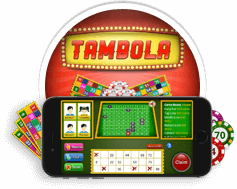 Tambola-Game-Signitysolutions