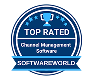 Top Rated Web Design and Development Company By SoftwareWorld