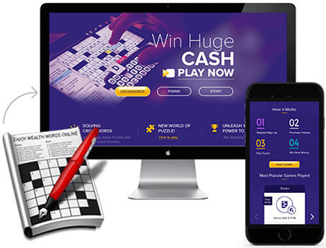 WealthWords case study